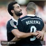Arbeloa: «Que los rivales sepan que no aflojamos»