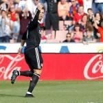 Cristiano Ronaldo suma 50 goles este año y tiene a tiro el registro de 2013 (69 dianas)
