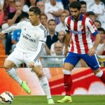 ABC: » El Real Madrid se encuentro muy molesto con la Liga por los horarios a favor del Barça -Atleti y en contra del Madrid»