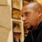 ROBERTO CARLOS: «AHORA MISMO EL REAL MADRID NO TIENE RIVAL»