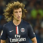 François Gallardo: » El capricho de Florentino Pérez es David Luiz»