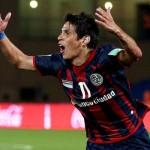 San Lorenzo jugará la final del mundialito