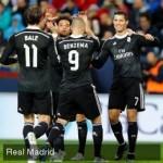 El Celta de Vigo, otra víctima preferida de Cristiano Ronaldo que ha anotado 9 goles en 5 partidos disputados