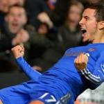 Daily Star informa del precio que el Chelsea pedirá por Hazard