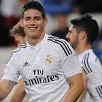 El Real Madrid jugará un amistoso ( Champions Cup) ante el City en julio en Melbourne