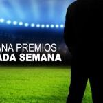 «Pickem Real Madrid», el nuevo jugo on line del Real Madrid