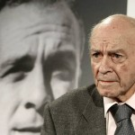Siete años del fallecimiento de Alfredo Di Stéfano