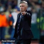 El Manchester City se fija en Ancelotti