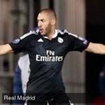 Le 10Sport: Cuatro equipos franceses quieren a Benzema