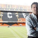 KEMPES: «SI EL MADRID QUIERE A GAYÀ, AL FINAL SE IRÁ»