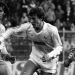 El Buitre debutó en Cádiz hace 31 años