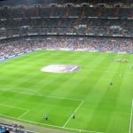 ¿Por qué quieren Athletic y Barcelona jugar la final en el Bernabéu?