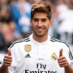 Romero: «Lucas Silva tiene que aportar más»