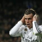 Bale cerró bocas con un doblete ( AS y MARCA nuevamente retratados)