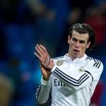 El United le da 400.000 euros semanales a Bale