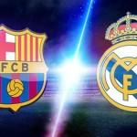 Desde la tribuna: «La liga 33ª pasa por el Camp Nou»