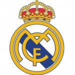 El Real Madrid, la marca de fútbol más valiosa del mundo