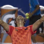 Ferrer, campeón en Acapulco tras derrotar al japonés Nishikori
