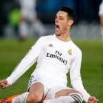 Resumen cantera fútbol: Derrota del C y empates de Castilla y Juvenil C