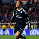PREVIA: Real Madrid VS Eibar