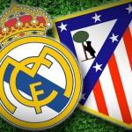 Lista de convocados del Real Madrid