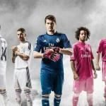 10 días de infarto para el Real Madrid