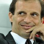 ALLEGRI: » HA SIDO UN PARTIDO COMPLICADO, EL R.MADRID TIENE MUCHA CALIDAD»