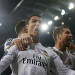 DIRECTO: REAL MADRID 1 – 1 JUVENTUS