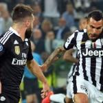 Maldini:»Carvajal no ha asimilado el fichaje de Danilo»