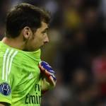 Iñaki Cano:»Casillas tiene que pedir perdón al Bernabeu por el desplante que le hizo»