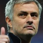 La Roma viaja a Londres para convencer a Mourinho
