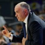 OFICIAL: La Liga Endesa- antigua ACB- permitirá la incorporación de hasta dos jugadores no inscritos en el inicio de la temporada en la Fase Final de la competición