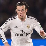 SKY SPORTS: EL UNITED QUIERE A BALE, NO A STERLING
