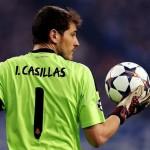 Casillas tiene vía libre para seguir en el Madrid