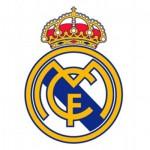 Lista de convocados del Real Madrid ante al Juve