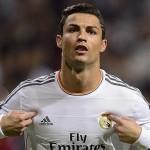 El Madrid ha metido 37 goles de cabeza esta temporada