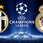 Once inicial Real Madrid ante Juventus