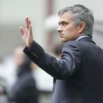 Los elogios de Mourinho a Bale
