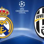 OFICIAL: «Florentino y el Real Madrid no están detrás de la reventa de entradas Madrid-Juve»