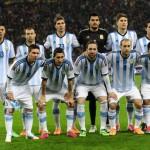Argentina, favorita al título y con ganas de venganza tras la pasada Copa América