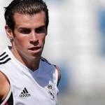 El Tottenham será el rival del Madrid en semis de la Audi Cup