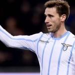 Ita: » Biglia fuerza a la Lazio a que le dejen salir si llega una oferta importante