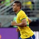 Nuestros Internacionales Madridistas: La Brasil de Casemiro ganó a Honduras (1-0)