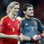 """""""Torres es el jugador más sobrevalorado del fútbol español"""""""
