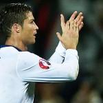 RESUMEN DE NUESTROS INTERNACIONALES MADRIDISTAS: Ganan España, Brasil y Gales
