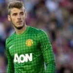 De Gea pedirá el Transfer Request para salir del United
