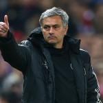 ¡Mourinho aparece!