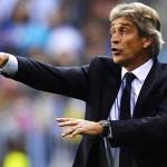 """Pellegrini rememora su etapa en el Real Madrid: """"Fue un año especial, todo técnico quiere ser entrenador del Real Madrid"""""""