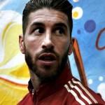 Benítez cuenta con Ramos que seguirá en el Real Madrid