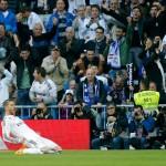 COPE: » Si el Madrid y Ramos quieren, lo solucionarán»